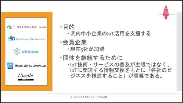 スクリーンショット 2019-11-16 12.59.37.png