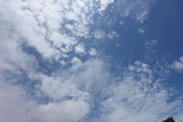 沖縄空雲.JPG