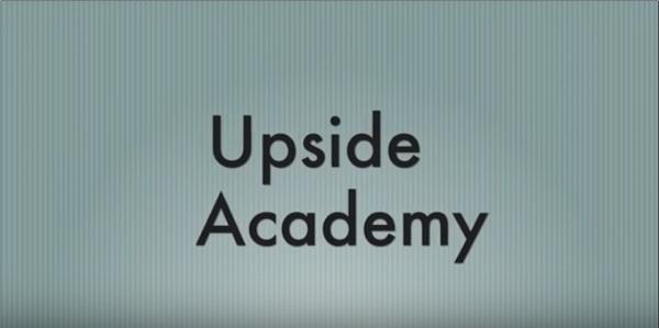Upside Academy.jpg